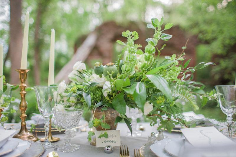 DC-Boutique-Wedding-Planner-A-Griffin-Events-Tablescape.jpg