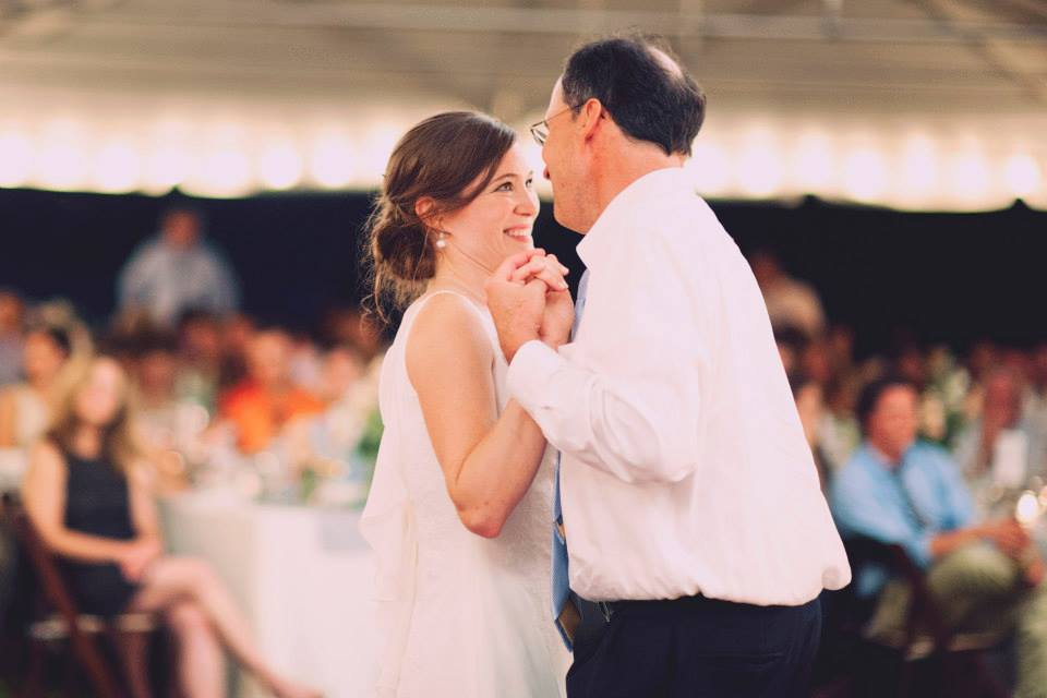 DC-Boutique-Wedding-Planner-Backyard-Potomac-Wedding-Father-Daughter-Dance.jpg