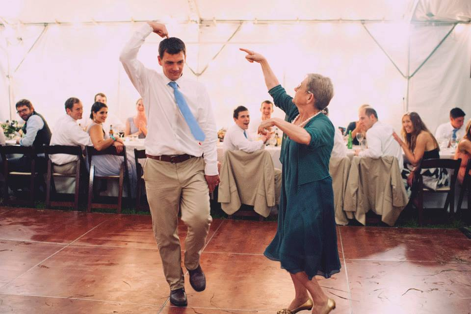 DC-Boutique-Wedding-Planner-Backyard-Potomac-Wedding-Mother-Son-Dance.jpg
