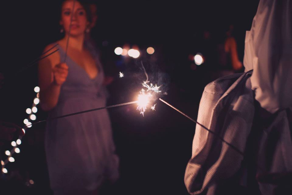 DC-Boutique-Wedding-Planner-Backyard-Potomac-Wedding-Sparkler.jpg