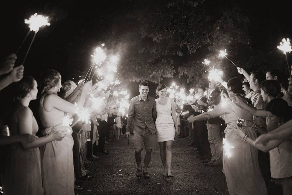 DC-Boutique-Wedding-Planner-Backyard-Potomac-Wedding-Sparkler-Departure.jpg