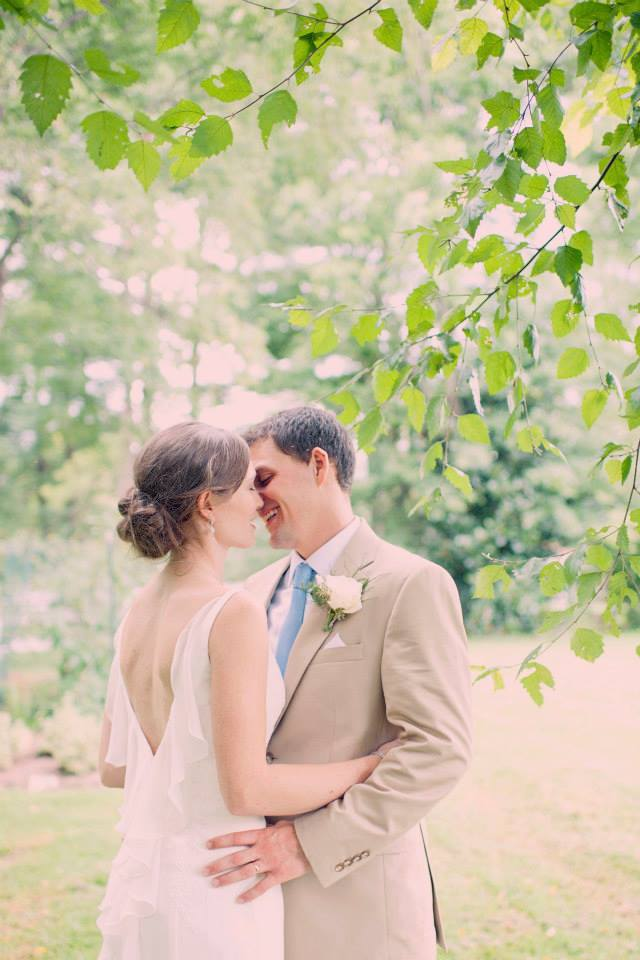 DC-Boutique-Wedding-Planner-Backyard-Potomac-Wedding-First-Look.jpg