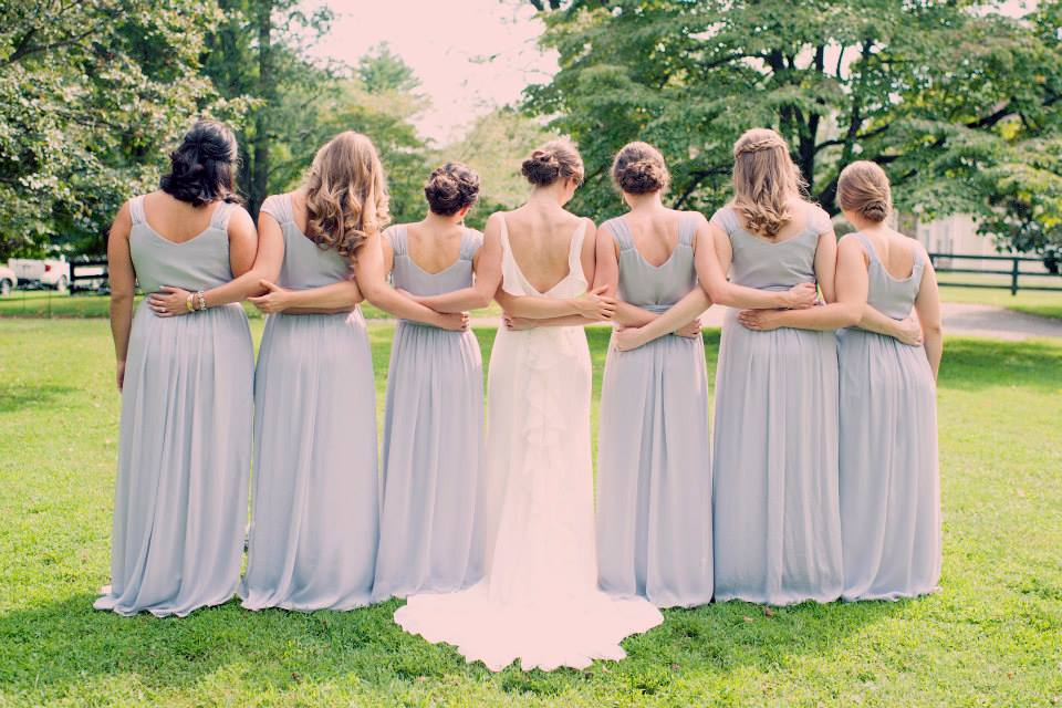 DC-Boutique-Wedding-Planner-Backyard-Potomac-Wedding-Bridal-Party.jpg