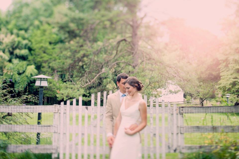 DC-Boutique-Wedding-Planner-Backyard-Potomac-Wedding-Couple.jpg