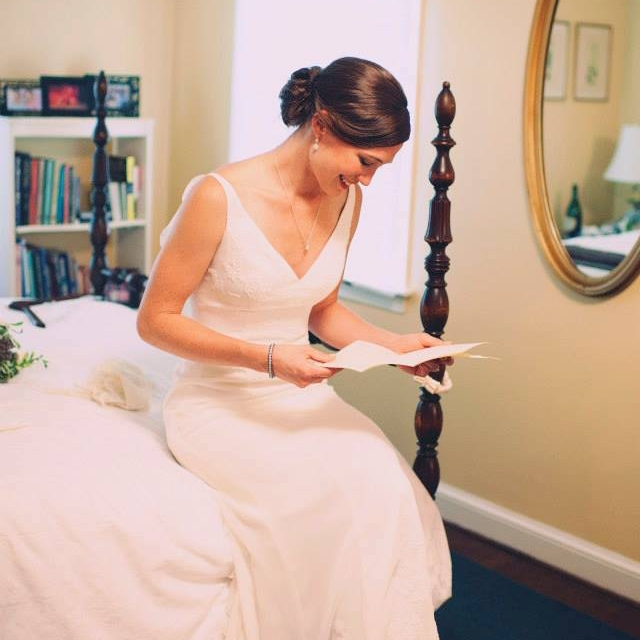 Boutique-DC-Wedding-Planner-Letter-MD-A-Griffin-Events