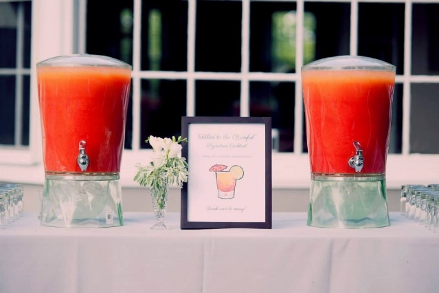 DC-Boutique-Wedding-Planner-Backyard-Potomac-Wedding-Signature-Cocktail.jpg