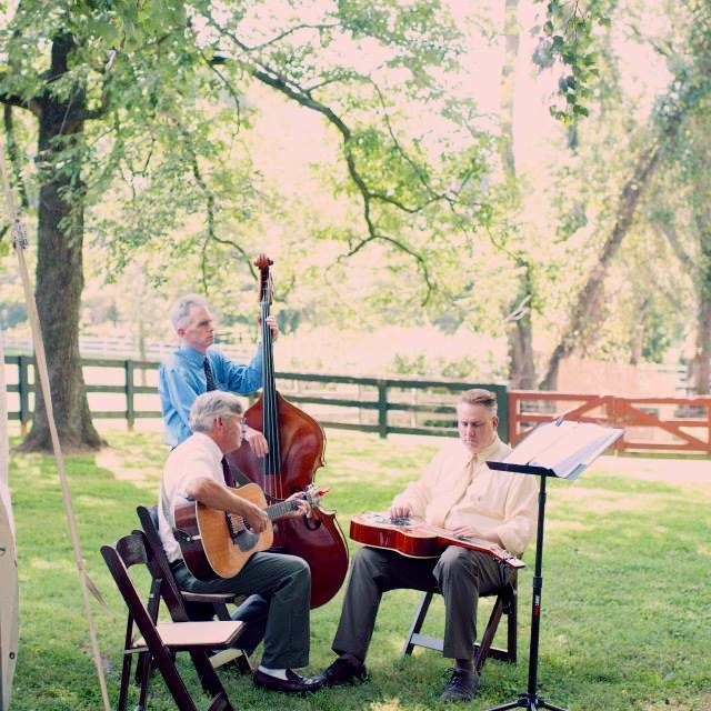 Boutique-DC-Wedding-Planner-Backyard-Bluegrass-MD-A-Griffin-Events