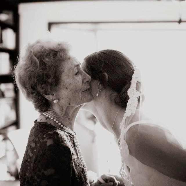 Boutique-DC-Wedding-Planner-Grandmother-MD-A-Griffin-Events
