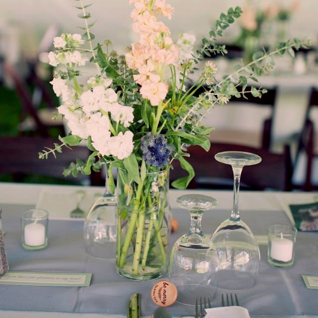 Boutique-DC-Wedding-Planner-Backyard-Centerpiece-MD-A-Griffin-Events.jpg
