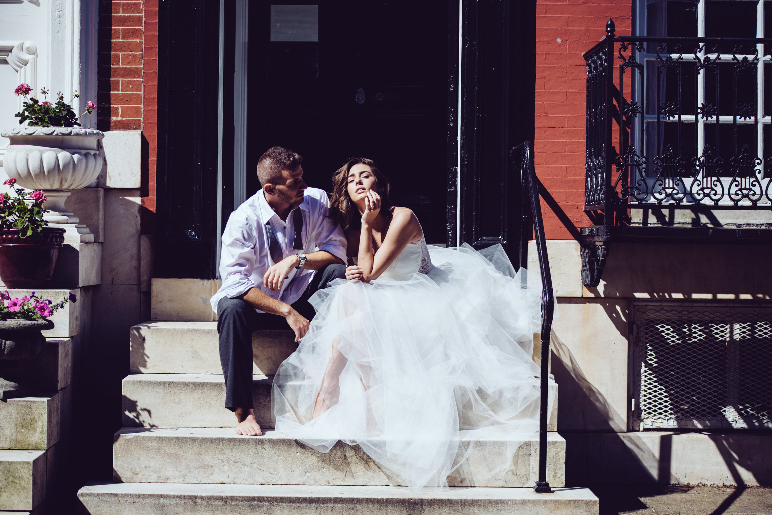 Boutique-DC-Wedding-Planner-A-Griffin-Events-Just-Married-01.jpg