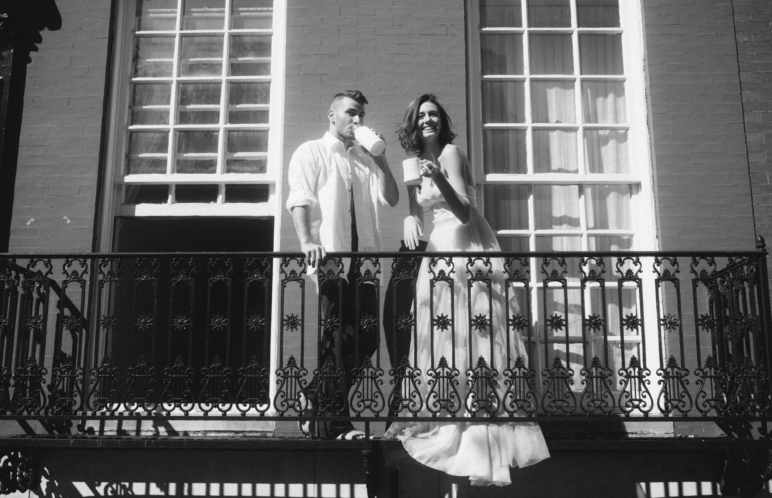 Boutique-DC-Wedding-Planner-A-Griffin-Events-Just-Married-73.jpg