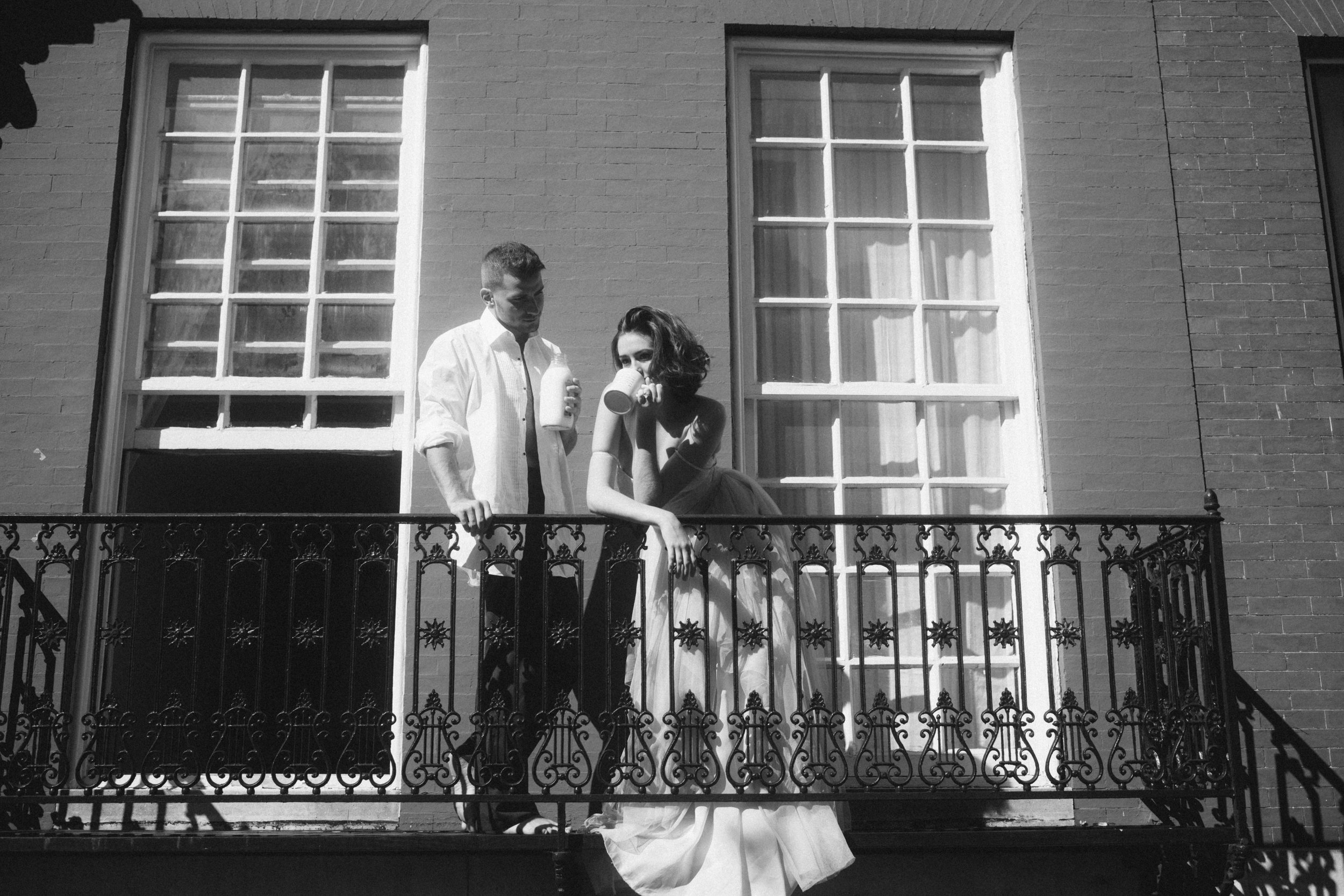 Boutique-DC-Wedding-Planner-A-Griffin-Events-Just-Married-71a.jpg