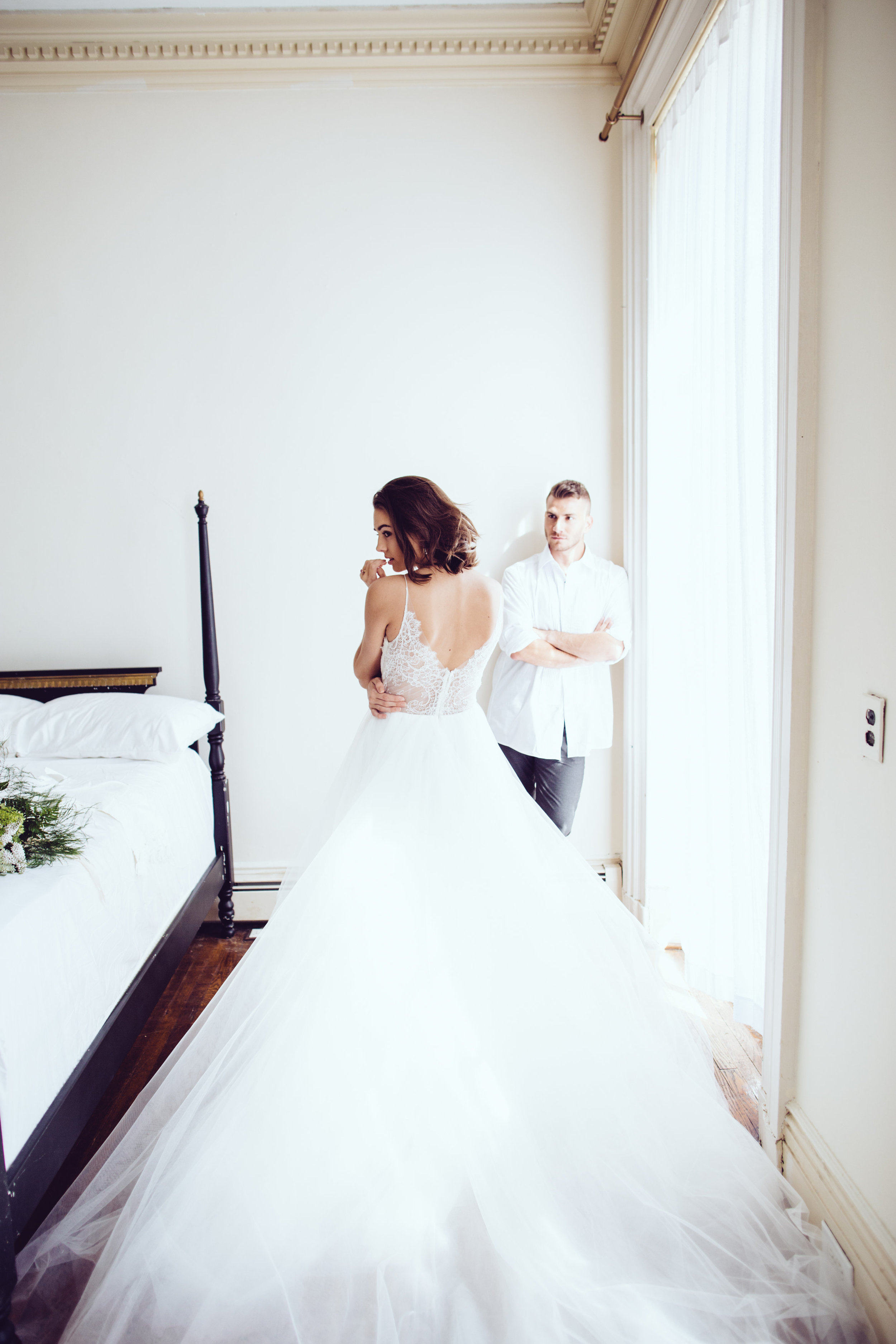 Boutique-DC-Wedding-Planner-A-Griffin-Events-Just-Married-12.jpg