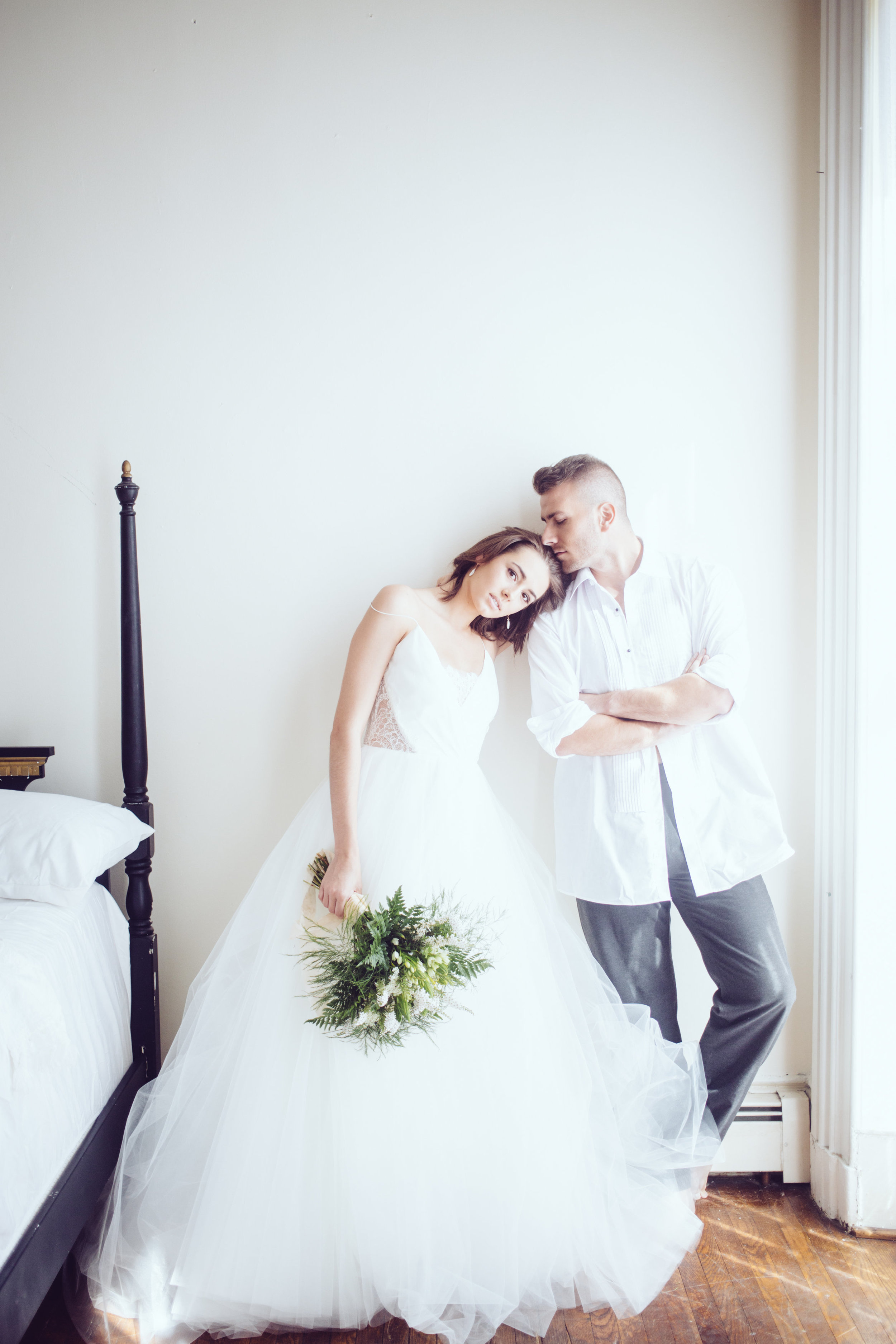Boutique-DC-Wedding-Planner-A-Griffin-Events-Just-Married-15.jpg