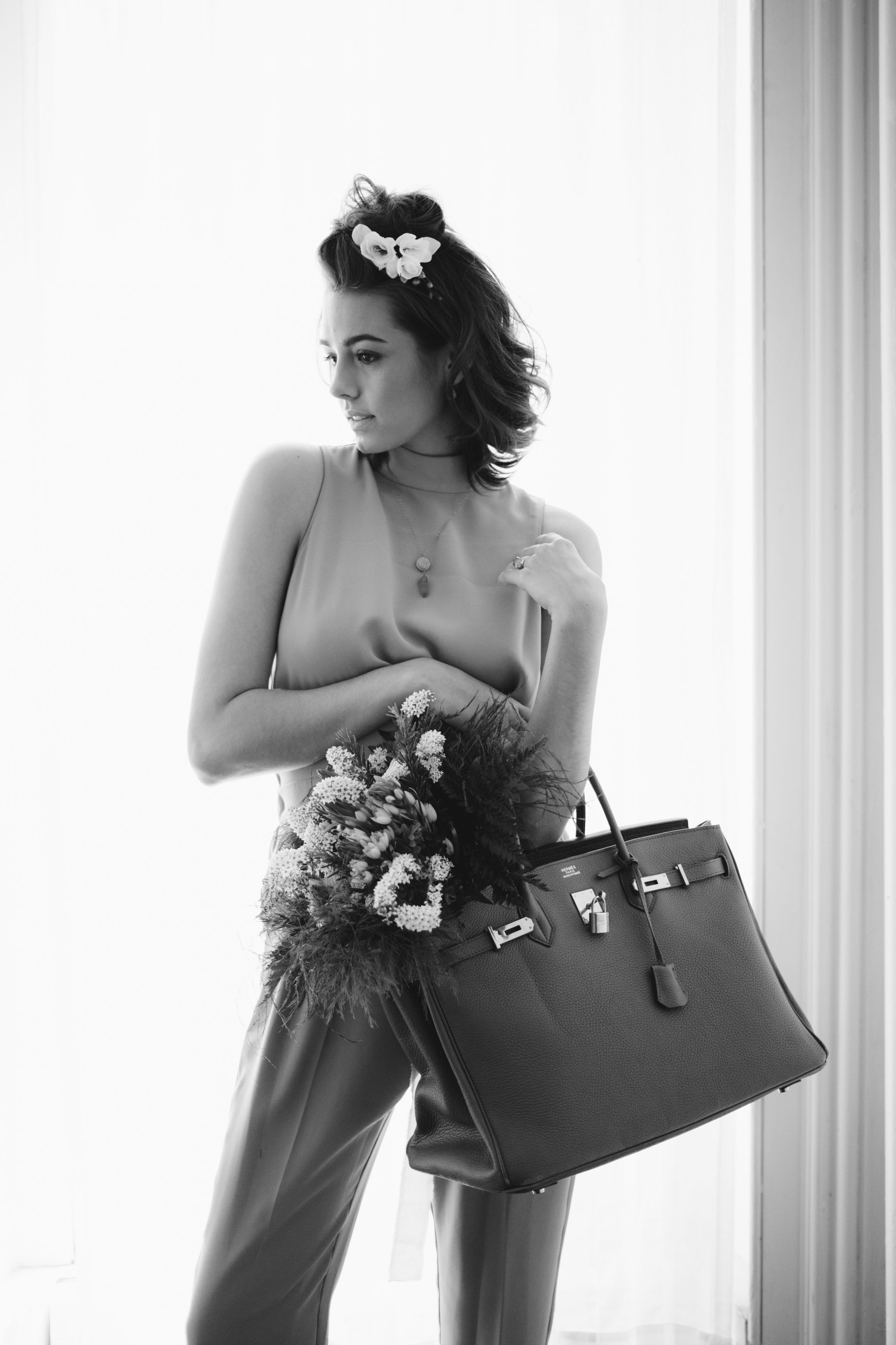 Boutique-DC-Wedding-Planner-A-Griffin-Events-Just-Married-87.jpg