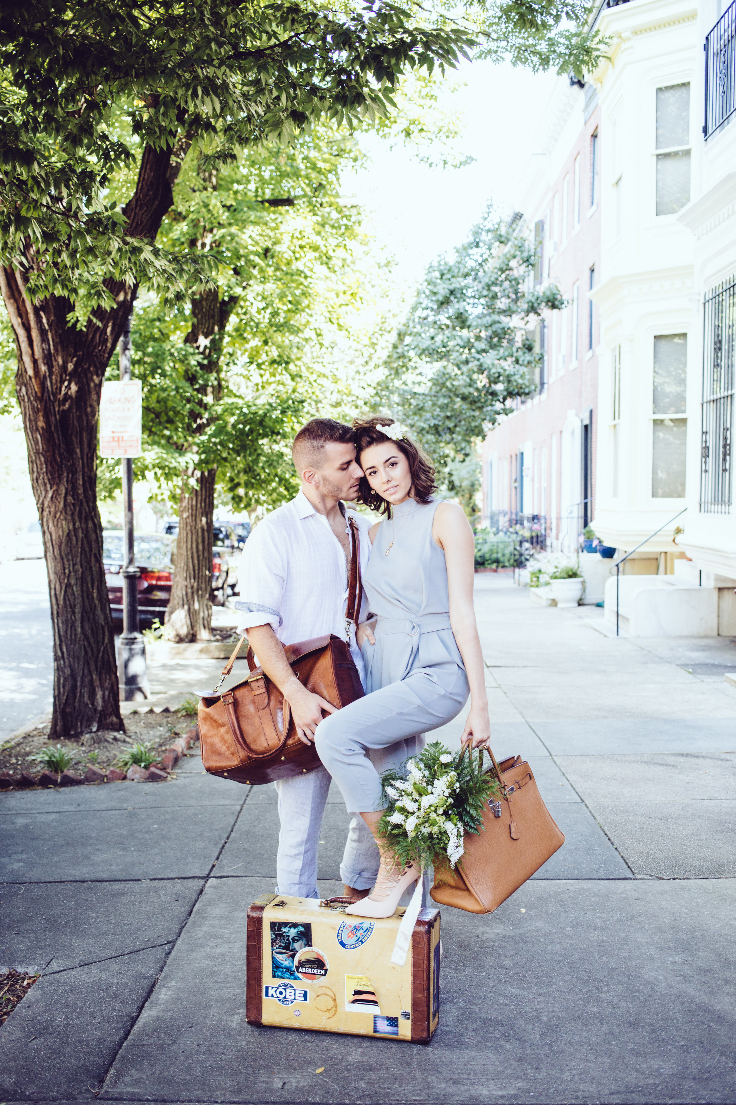Boutique-DC-Wedding-Planner-A-Griffin-Events-Just-Married-88.jpg