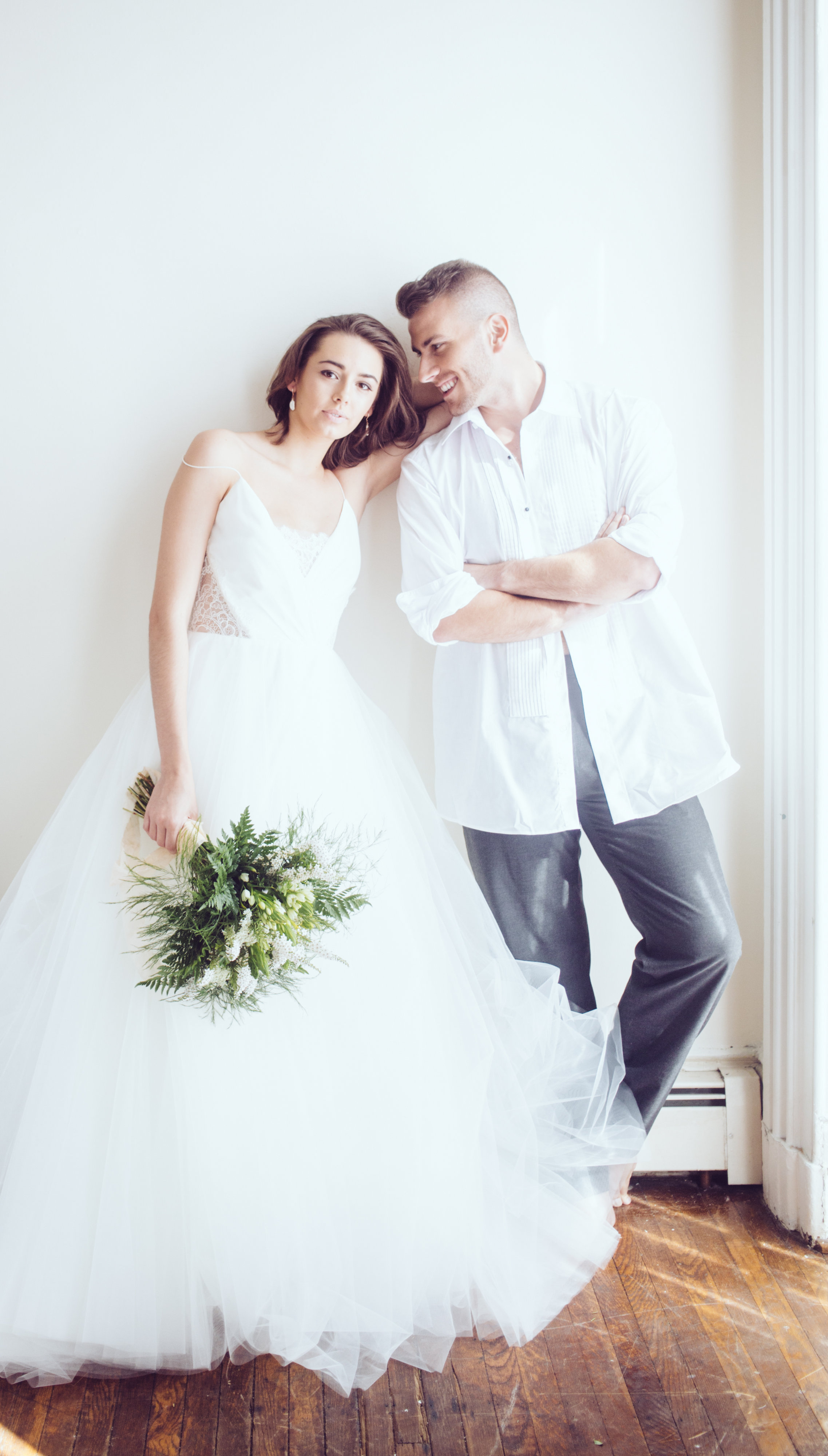 Boutique-DC-Wedding-Planner-A-Griffin-Events-Just-Married-00.jpg