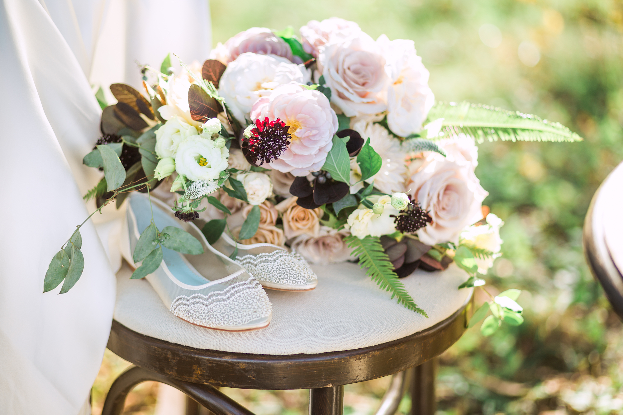 Boutique-DC-MD-VA-Event-Planner-Wedding-Designer-A-Griffin-Events-Fall-Elopement109.jpg
