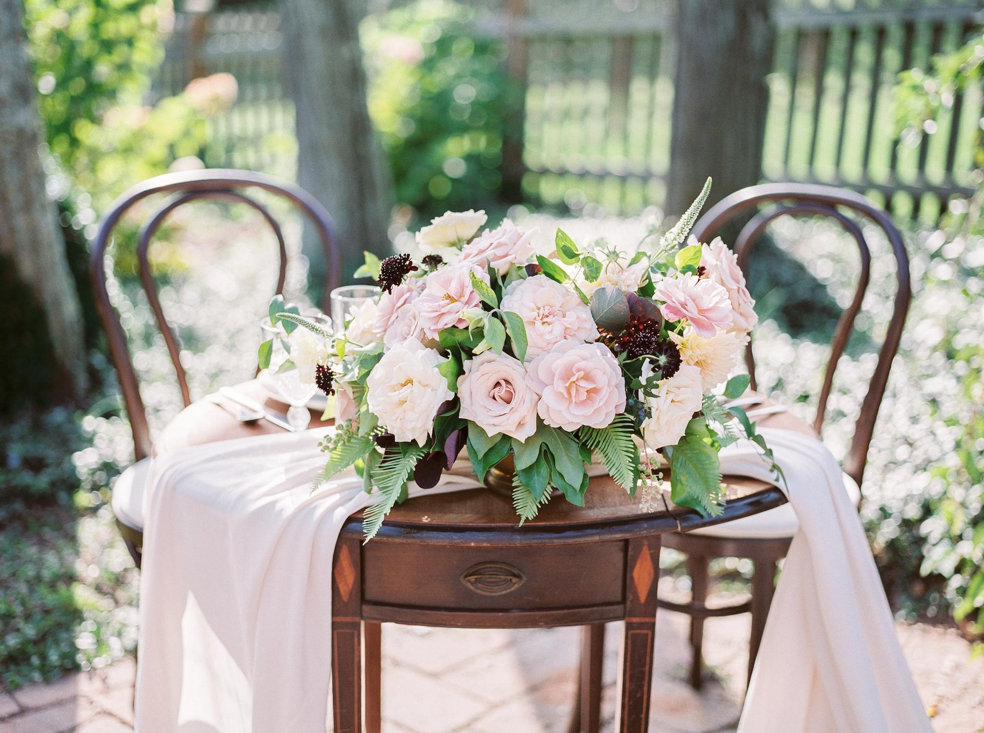 Boutique-DC-MD-VA-Event-Planner-Wedding-Designer-A-Griffin-Events-Fall-Elopement54.jpg