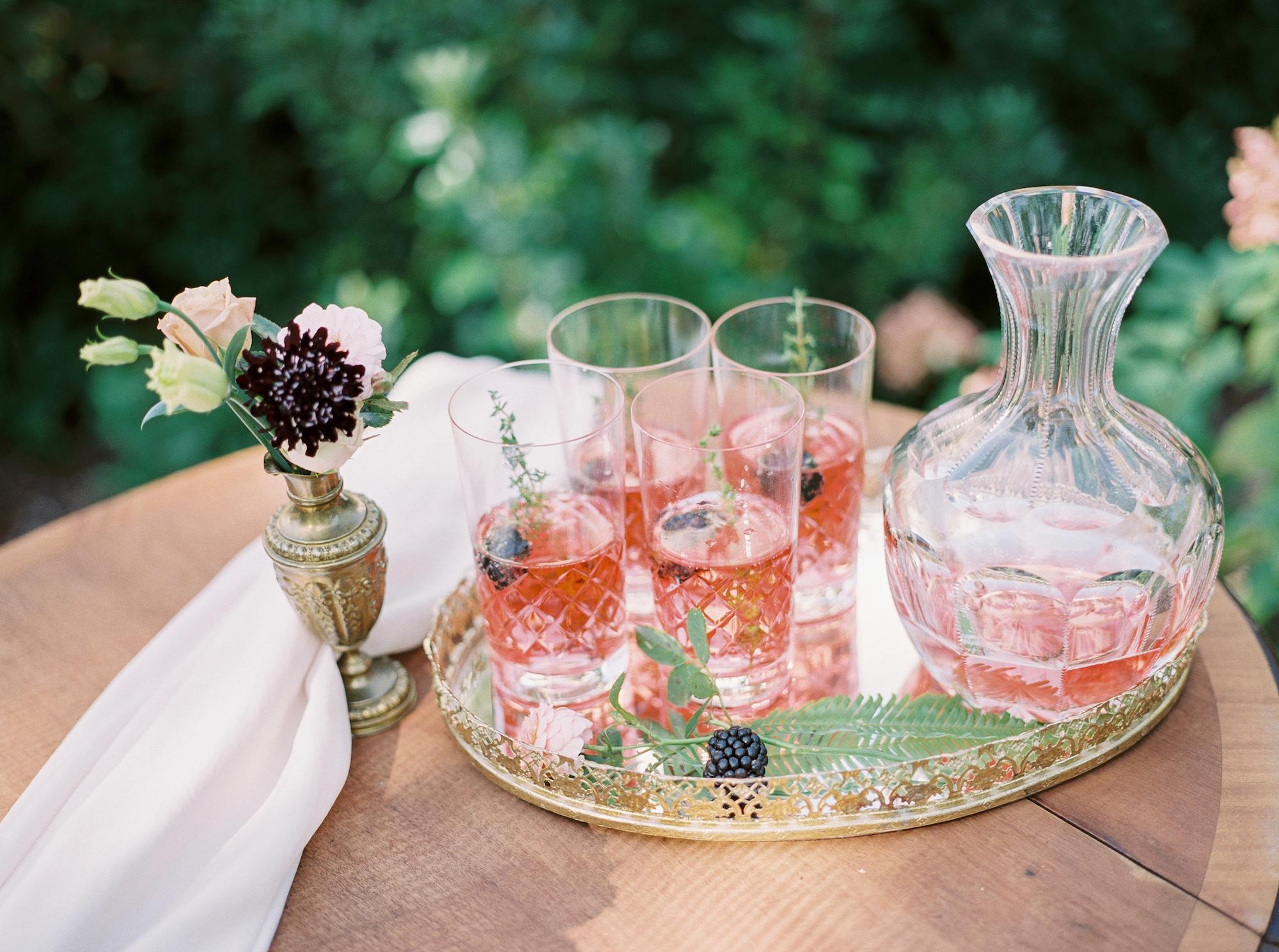 Boutique-DC-MD-VA-Event-Planner-Wedding-Designer-A-Griffin-Events-Fall-Elopement45.jpg