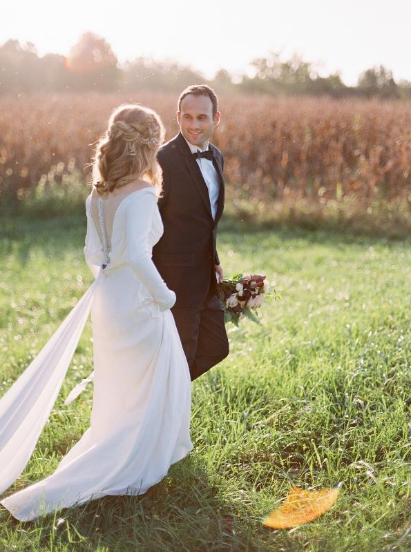 Boutique-DC-MD-VA-Event-Planner-Wedding-Designer-A-Griffin-Events-Fall-Elopement136.jpg