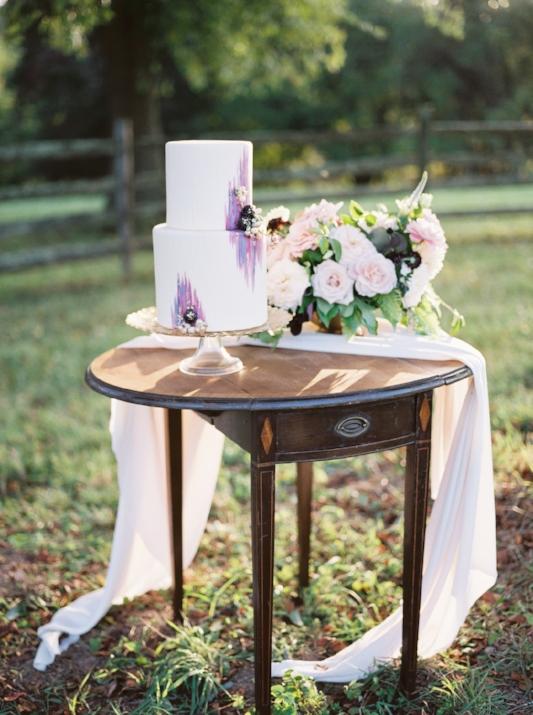 Boutique-DC-MD-VA-Event-Planner-Wedding-Designer-A-Griffin-Events-Fall-Elopement121.jpg