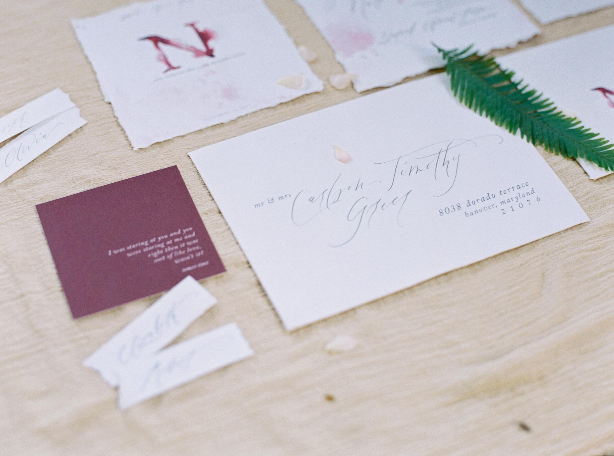 Boutique-DC-MD-VA-Event-Planner-Wedding-Designer-A-Griffin-Events-Fall-Elopement5.jpg