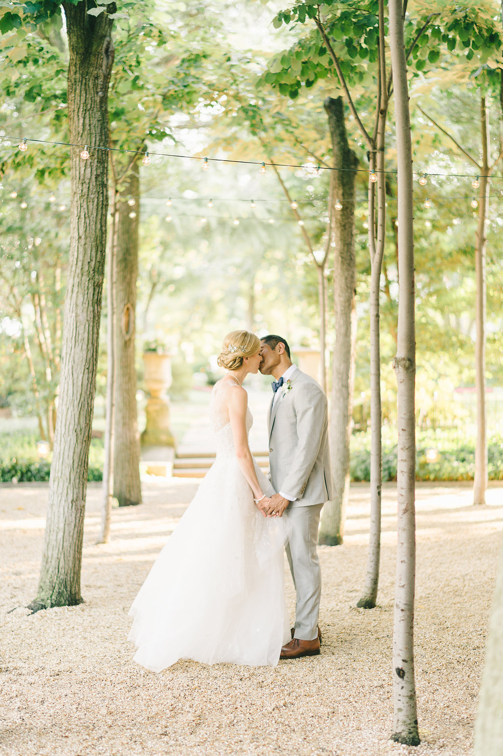 DC-Boutique-Wedding-Planner-Meridian-House-A-Griffin-Events.jpg