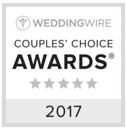wedding wire badge a.griffin.png