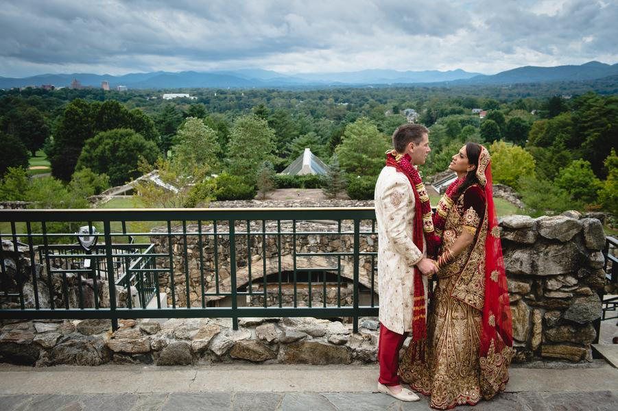 DC Destination Wedding Planner A Griffin Events Asheville Hindu 94.jpg