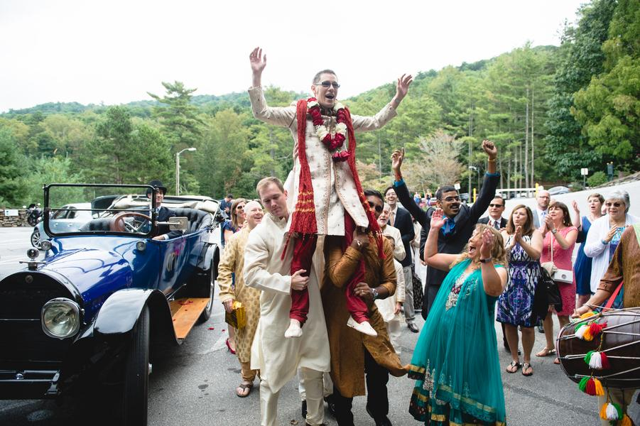 DC Destination Wedding Planner A Griffin Events Asheville Hindu 56.jpg