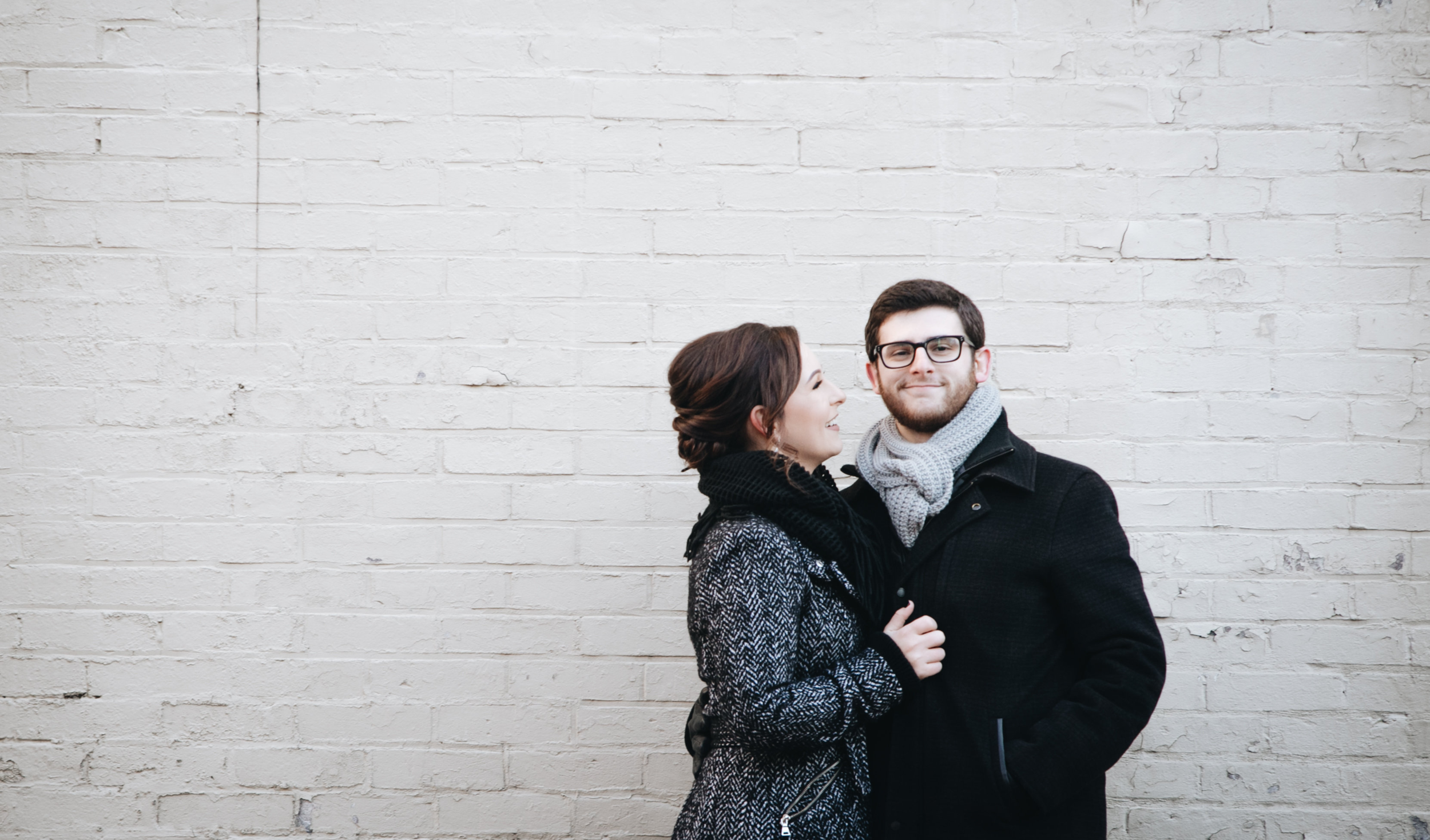 Max_and_Jorian_Washington_DC_Engagement_Session.png