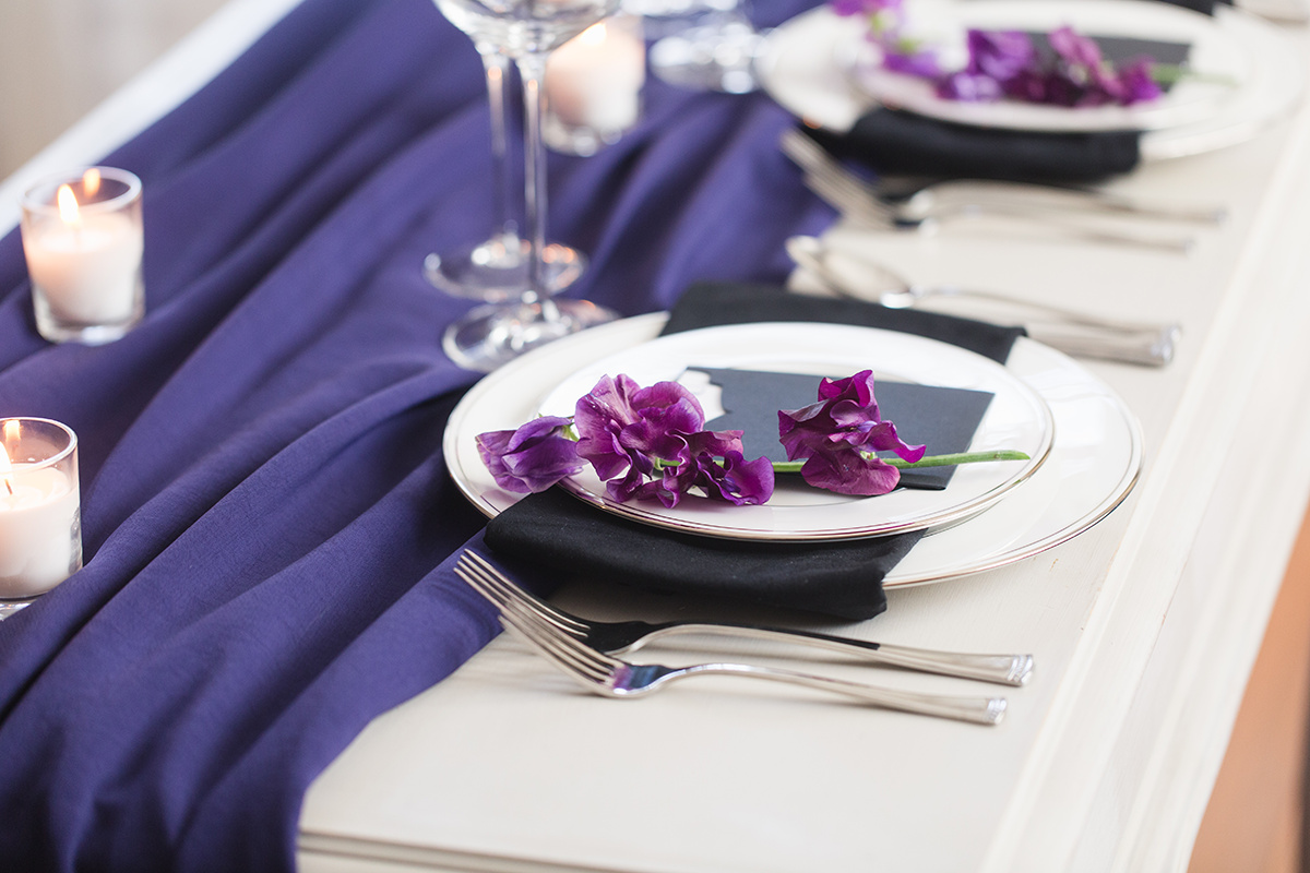 Ultraviolet Wedding Ideas DC Event Planner A Griffin Events 18.jpg