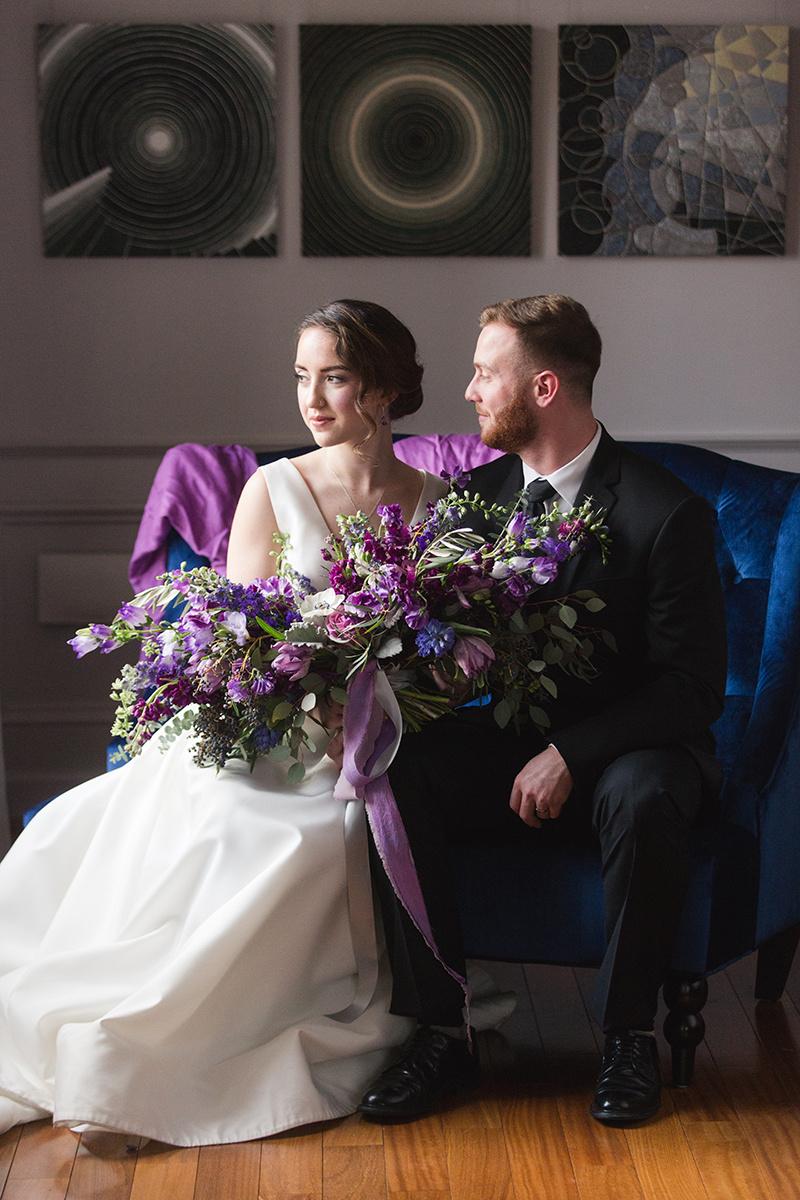 Elegant Ultraviolet Shoot 1236.jpg