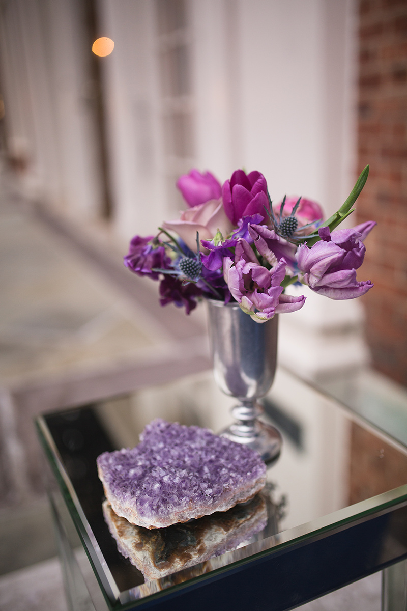 Elegant Ultraviolet Shoot 1397.jpg