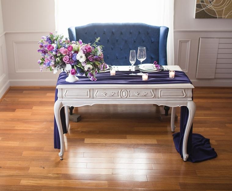 Ultraviolet Wedding Inspiration A Griffin Events DC Wedding Planner.jpg
