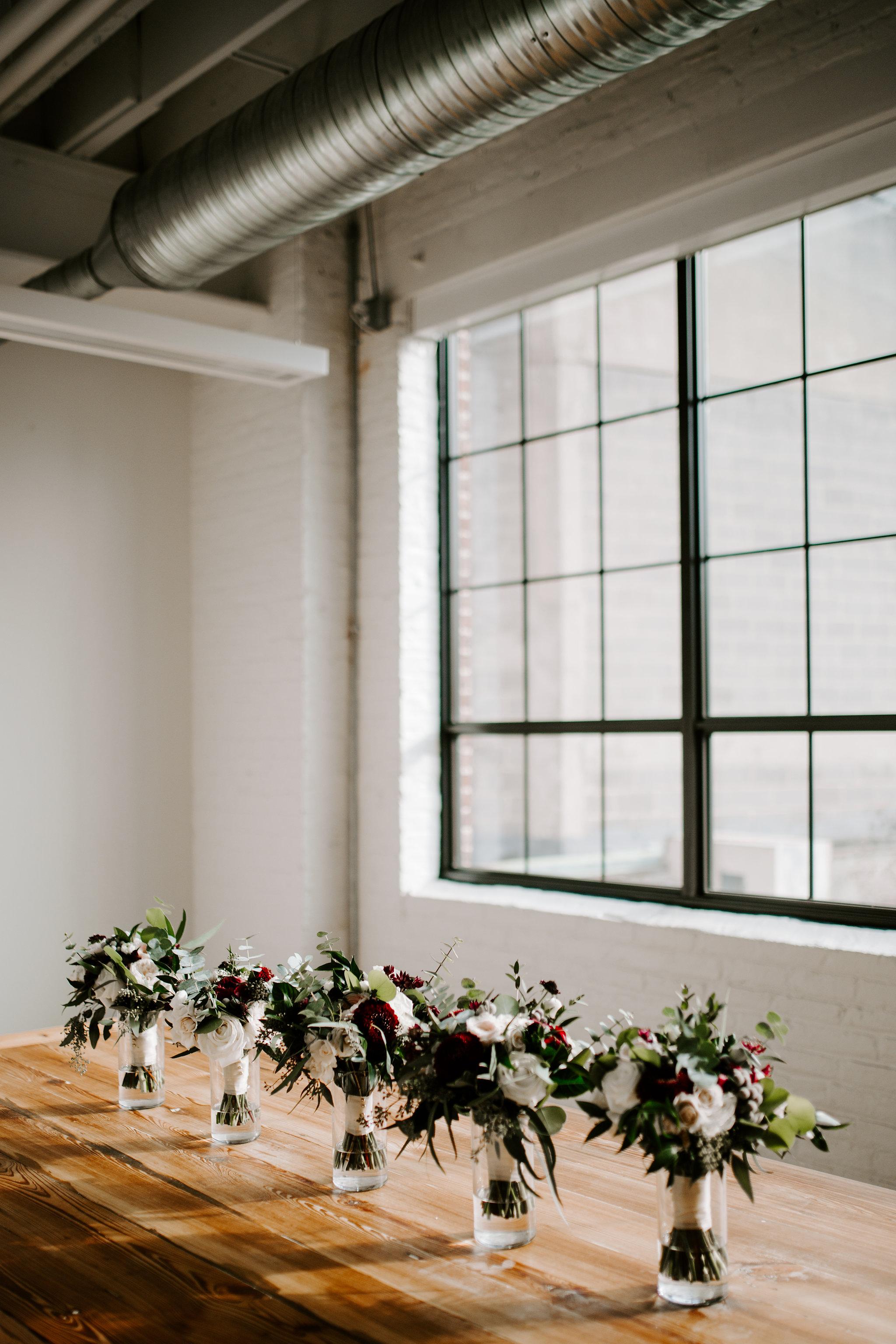 Minimalist Industrial Wedding A Griffin Events Mikayla Herrick DC506.jpg