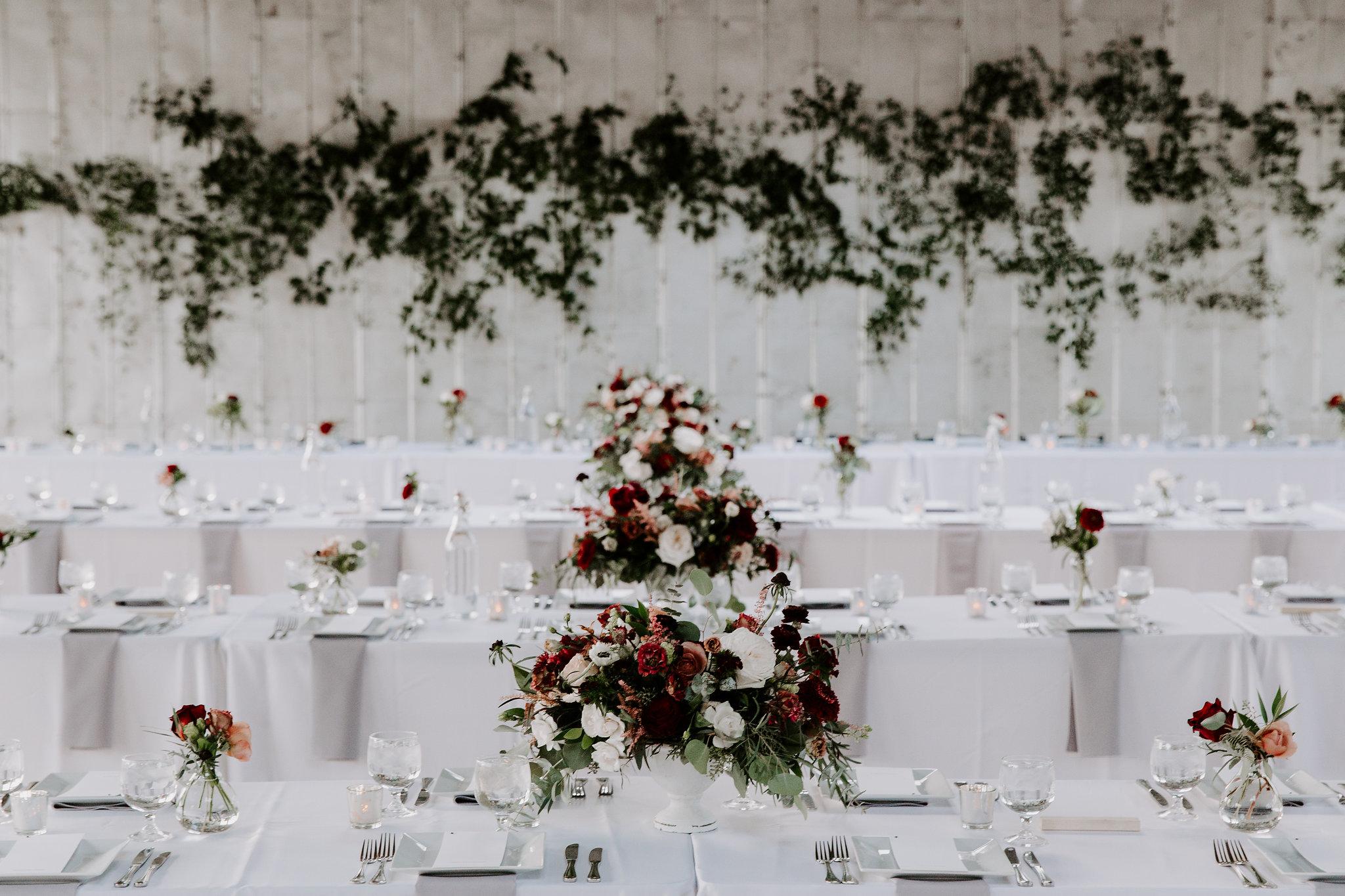 Minimalist Industrial Wedding A Griffin Events Mikayla Herrick DC585.jpg