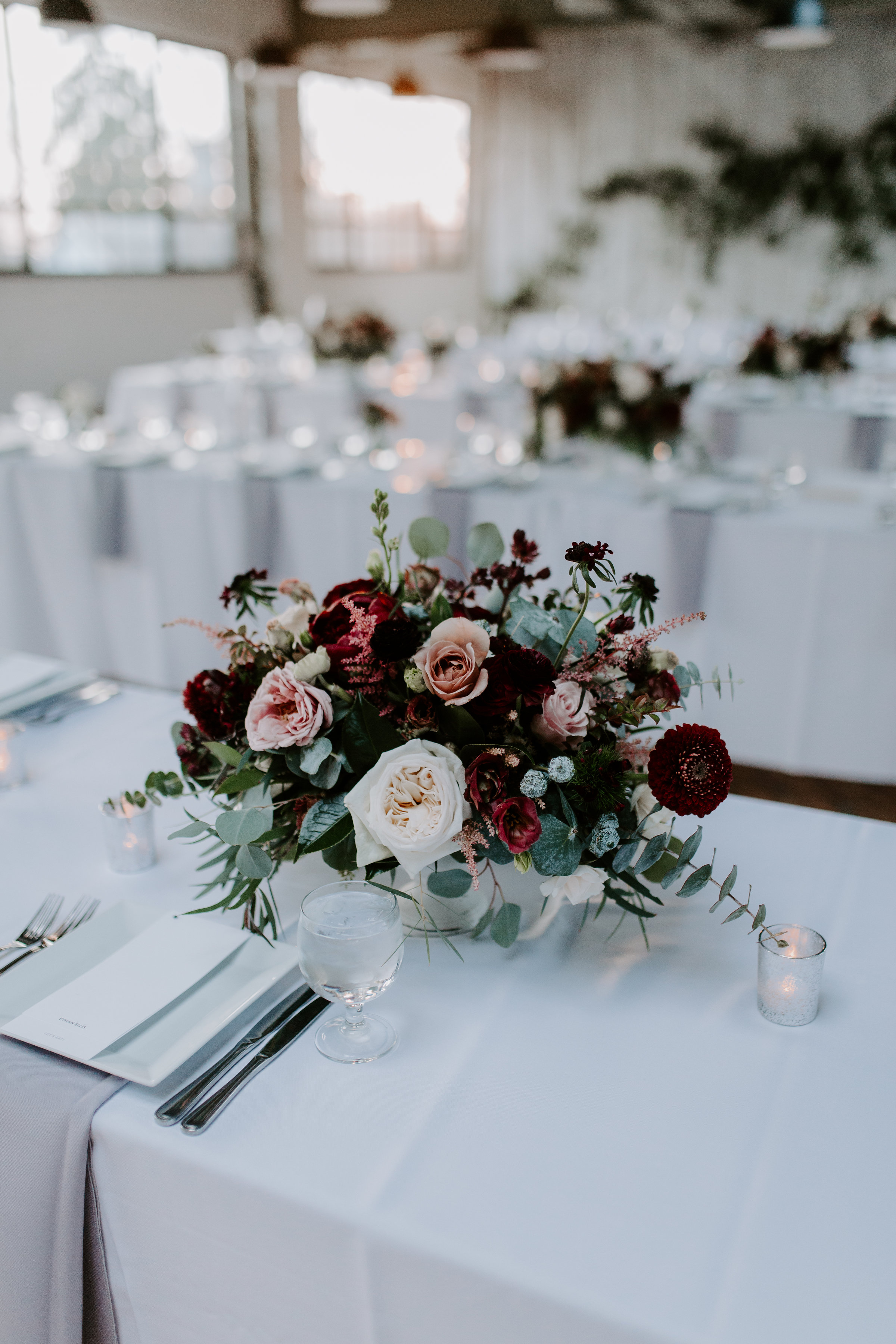 Minimalist Industrial Wedding A Griffin Events Mikayla Herrick DC589.jpg