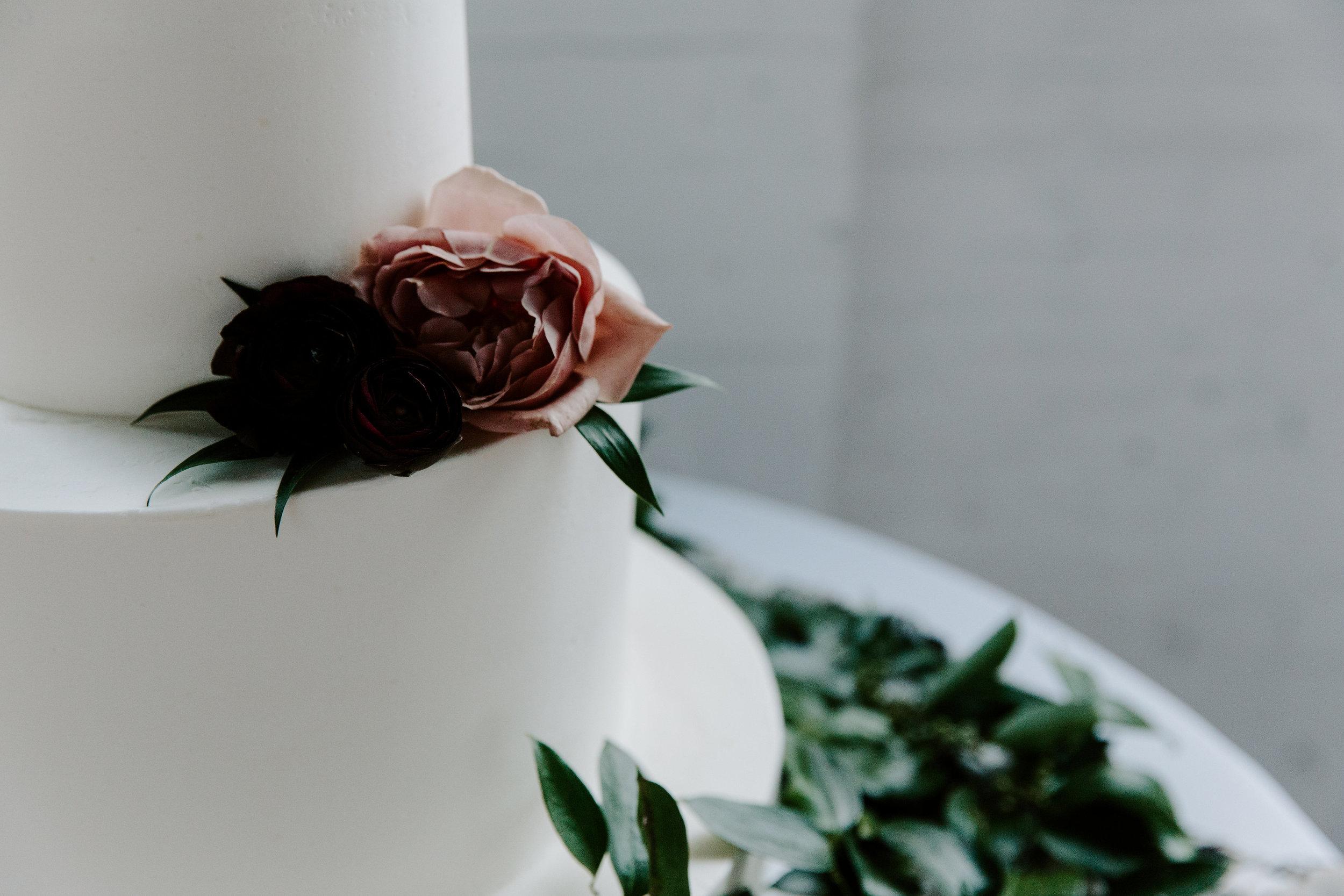 Minimalist Industrial Wedding A Griffin Events Mikayla Herrick DC594.jpg