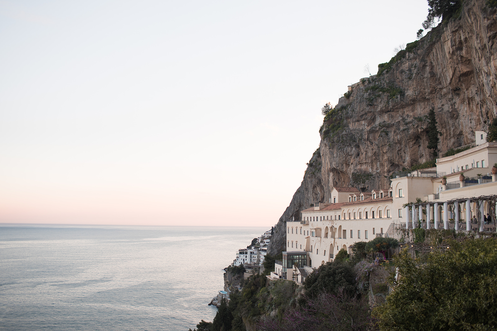 Amalfi Coast Destination Wedding DC Planner A Griffin Events 1.jpg