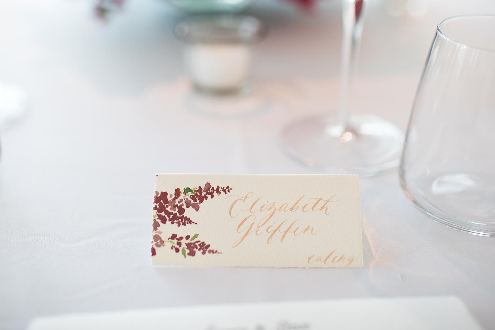 Amalfi Coast Destination Wedding DC Planner A Griffin Events 14.jpg