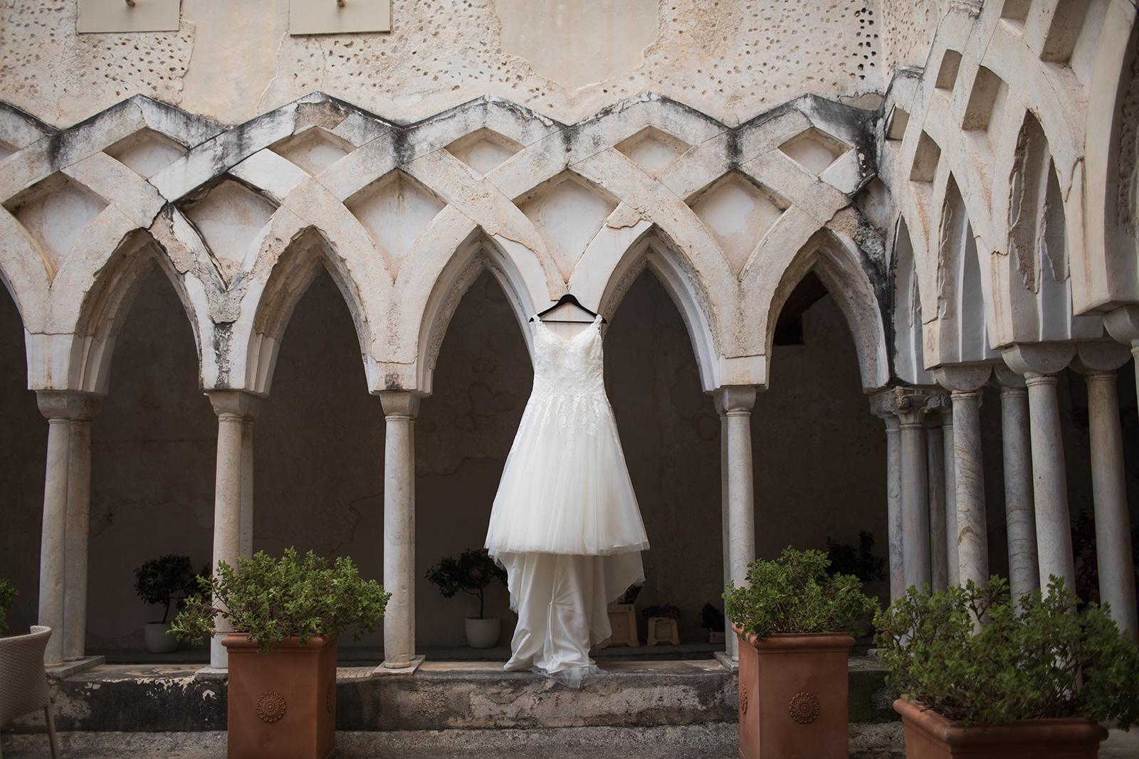 Amalfi Coast Destination Wedding DC Planner A Griffin Events 19.jpg