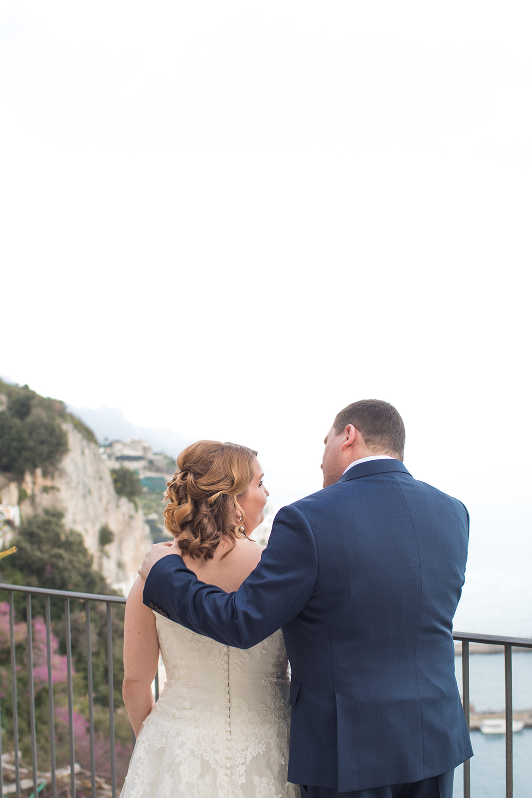 Amalfi Coast Destination Wedding DC Planner A Griffin Events 24.jpg
