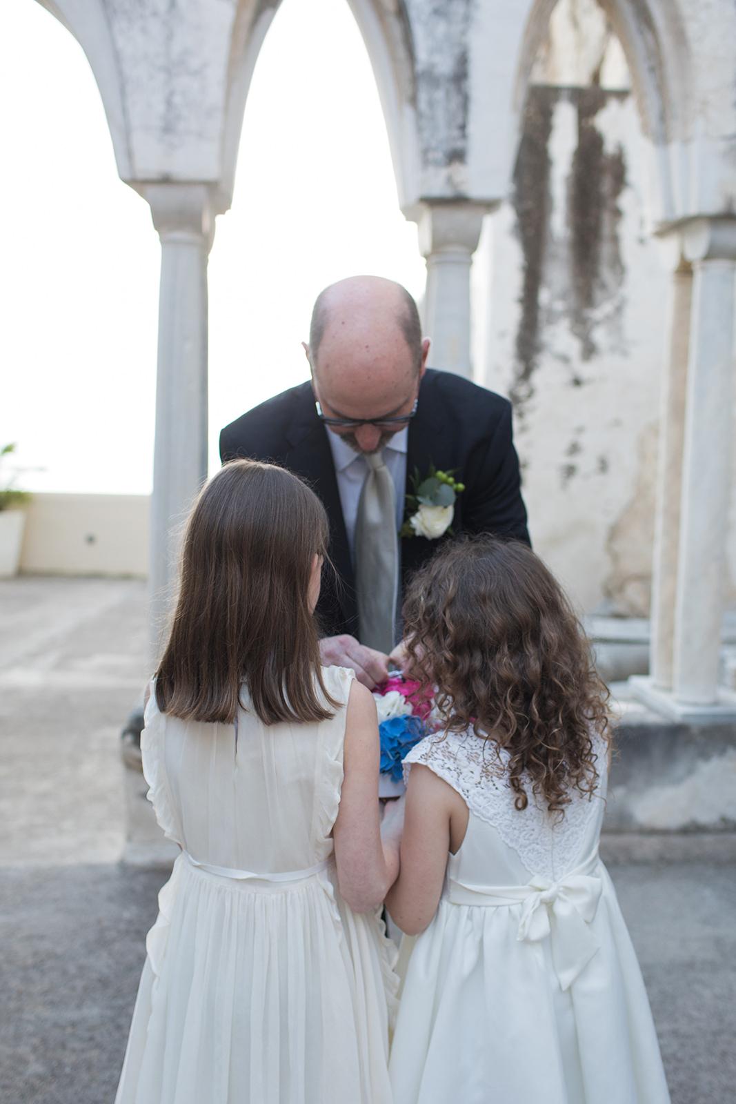 Amalfi Coast Destination Wedding DC Planner A Griffin Events 2.jpg