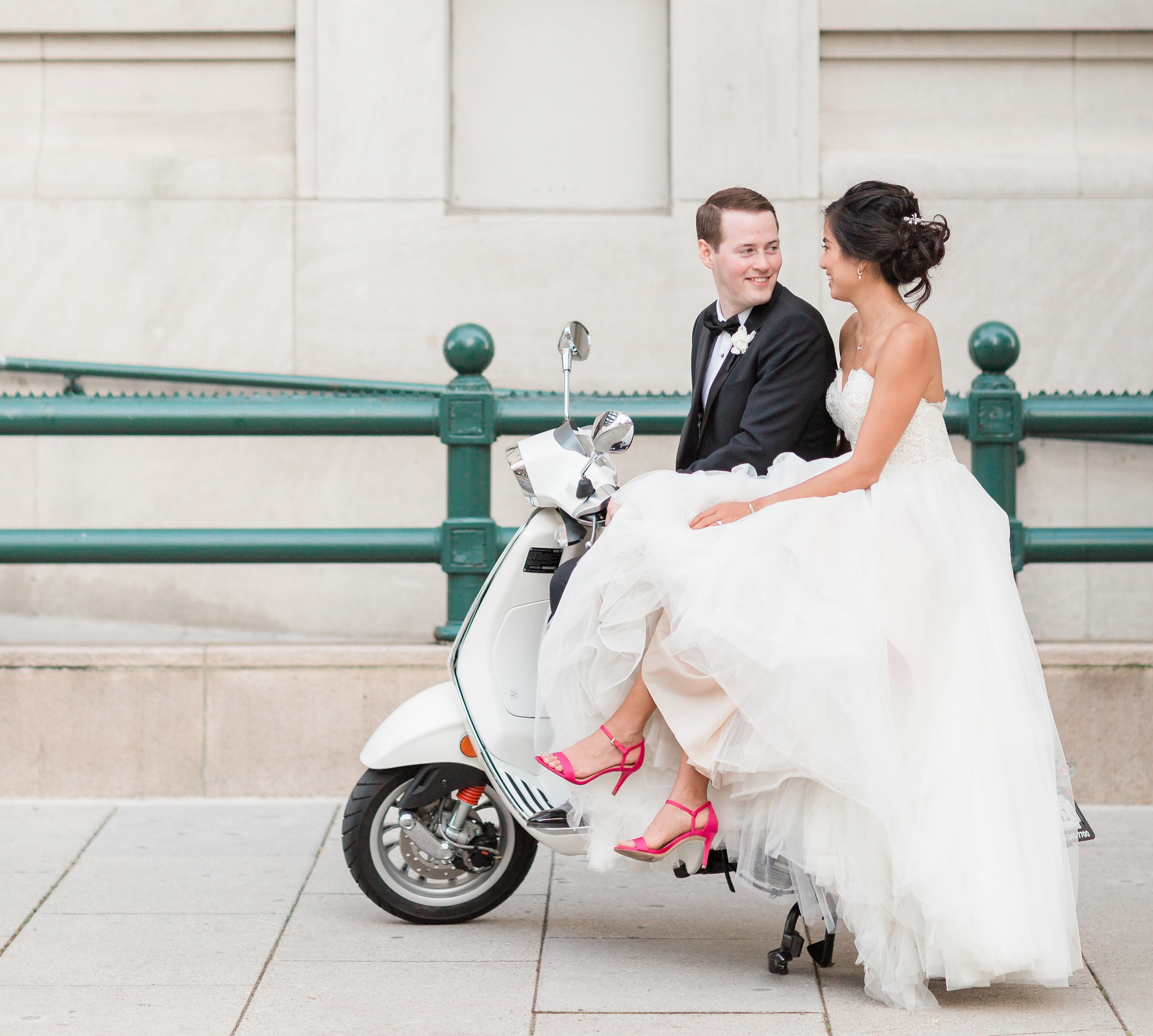 NMWA Wedding Vespa_AGriffinEvents71.jpg