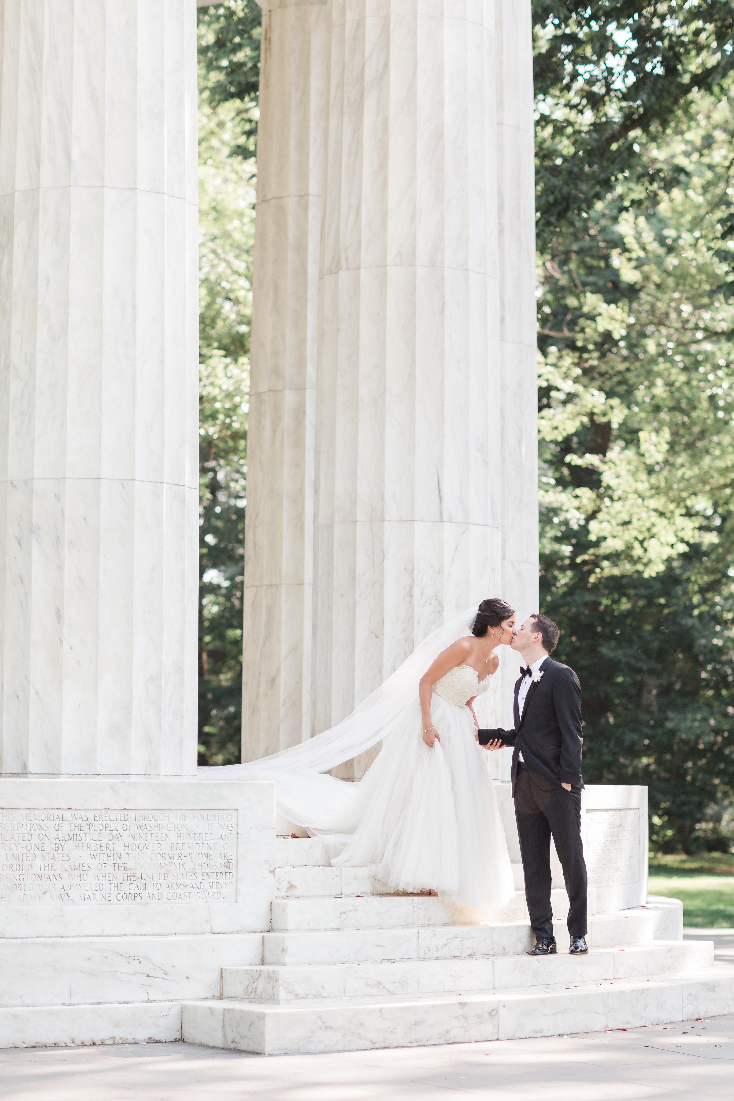 NMWA Wedding_AGriffinEvents68.jpg