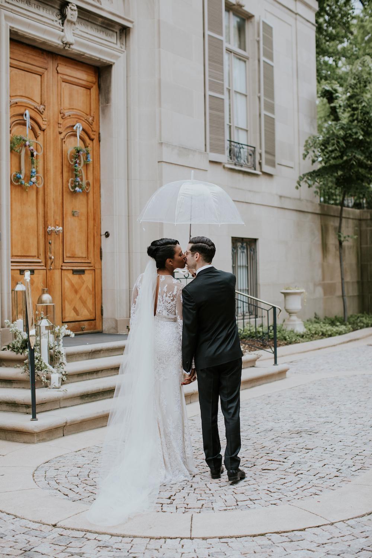 Meridian House Garden Wedding A Griffin Events.jpeg