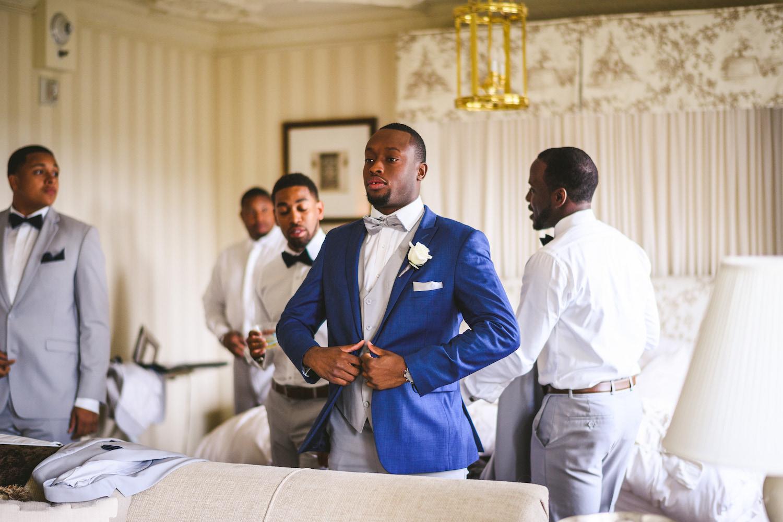 DC Wedding Planner Top of the Hay Adams24.jpg