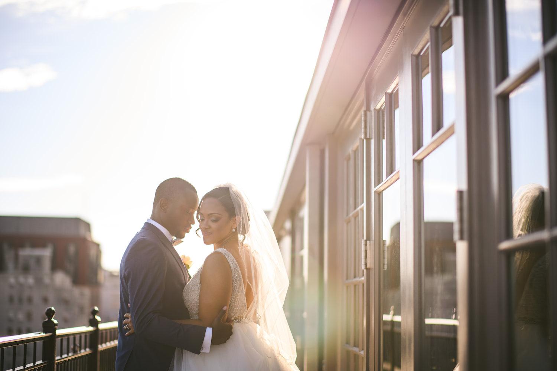 DC Wedding Planner Top of the Hay Adams54.jpg